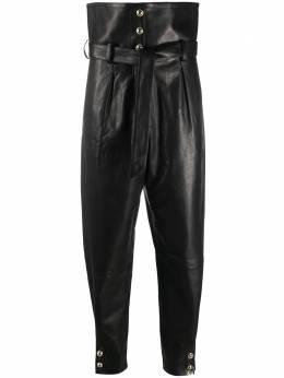Iro зауженные брюки Ketchi WP23KETCHI