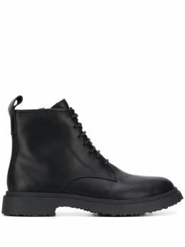 Camper ботинки Walden K300370