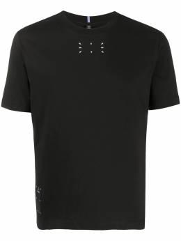 MCQ by Alexander McQueen футболка с принтом 624760RPR21
