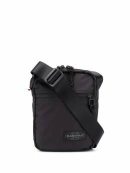 Eastpak маленькая сумка-мессенджер EK045C46