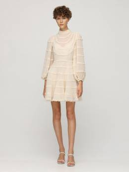 Платье Ladybeetle Zimmermann 72IGF9009-QlVGRg2