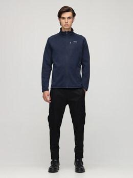 Куртка-свитер M's Better Patagonia 72I0LL035-TkVOQQ2