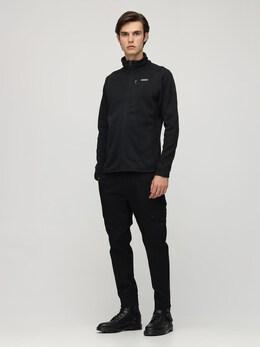 Куртка-свитер M's Better Patagonia 72I0LL035-QkxL0
