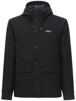 Куртка M's Isthmus 3-in-1 Patagonia 72I0LL029-QkxL0