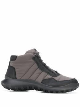 Camper ботинки на шнуровке K300367