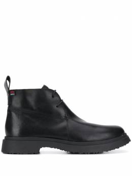 Camper ботинки Walden K300343