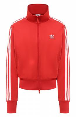 Толстовка Adidas Originals FM3268