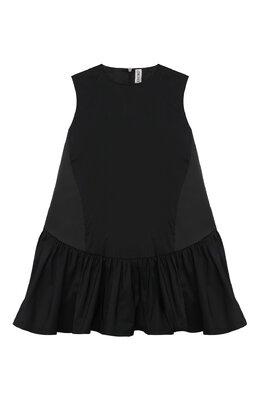 Платье Simonetta 1N1242/NF310/10-14+