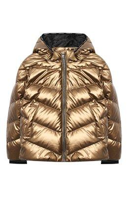 Куртка Givenchy H16068
