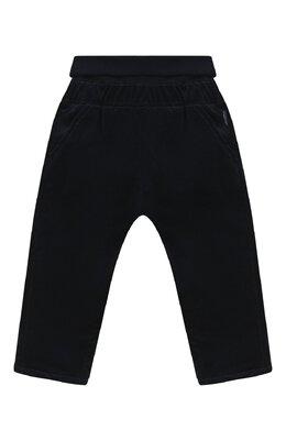 Хлопковые брюки Sanetta Fiftyseven 902081