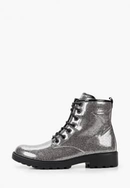 Ботинки Geox J9420G000KCC1009