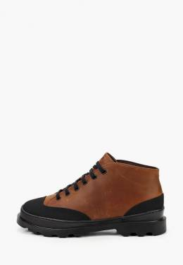 Ботинки Camper K300358-003