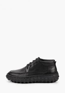 Ботинки Camper K300332-001