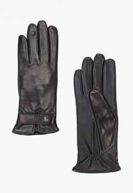 Перчатки Roeckl 11012-181
