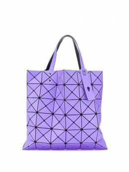 Issey Miyake сумка-тоут Prism BB08AG604