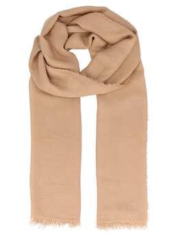 Petalum Unisex Schal Winter Herbst Fr/ühling Warm Einfarbig Feinstrick Elegant Schlauchschal Rundschal Damen Herren Knit Scarf