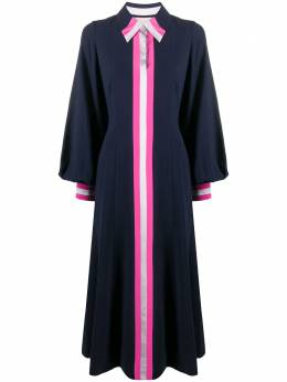Roksanda платье Kabru AW20H174918