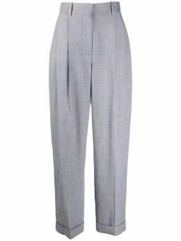 Roksanda брюки Venezio с завышенной талией SS20P21126