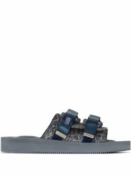 Suicoke сандалии VHL OG056VHLMOTOVHL