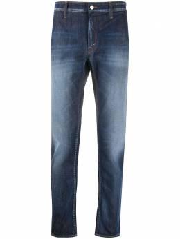 Department 5 джинсы кроя слим U21D09D2106302