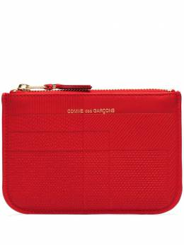Comme Des Garcons Wallet кошелек для монет Intersection SA8100LS