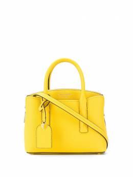 Kate Spade маленькая сумка-тоут Margaux PXRUA540