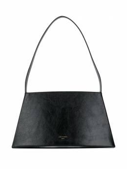 Low Classic сумка на плечо Curve LOW20FWBA05BK