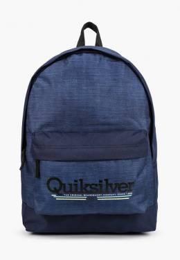 Рюкзак Quiksilver EQBBP03042