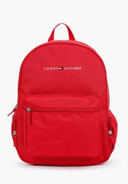 Рюкзак Tommy Hilfiger AU0AU00849