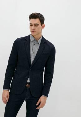 Пиджак Trussardi Jeans 52H00029-1T004269