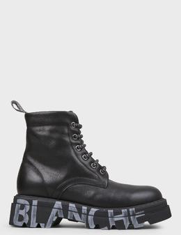 Ботинки Voile Blanche 132351