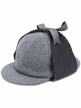 Anglozine охотничья шапка Don AZ6384DS505