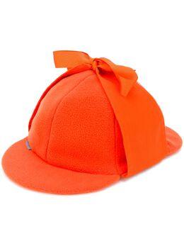 Anglozine охотничья шапка Don AZ6384DS285