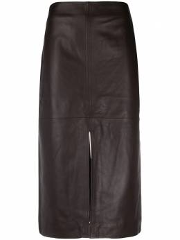 Co юбка-карандаш 3556SPBN