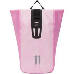 11 By Boris Bidjan Saberi Pink Ortlieb Edition Velocity2 Backpack 28 11xO