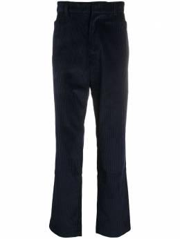 Anglozine вельветовые брюки Alcester AZ1182608