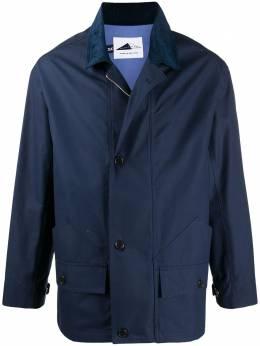 Anglozine легкая куртка Colony AZ2105608