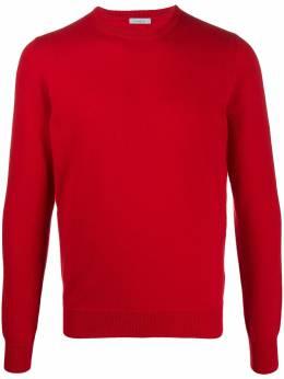 Malo свитер с круглым вырезом UMA008F1K02