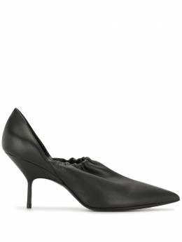 Pierre Hardy туфли-лодочки Gala UL01