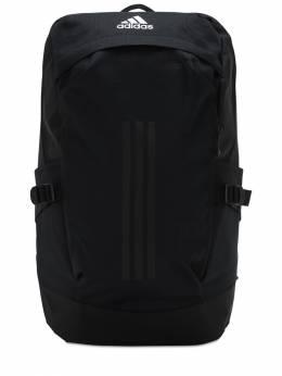 Рюкзак Bp30 Ep/syst. Adidas Performance 72IGZQ060-QkxBQ0s1