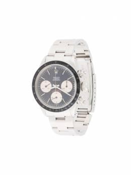 Rolex наручные часы Daytona pre-owned 40 мм 5717835019