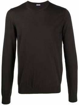 Malo свитер с круглым вырезом UMA008F2Z16