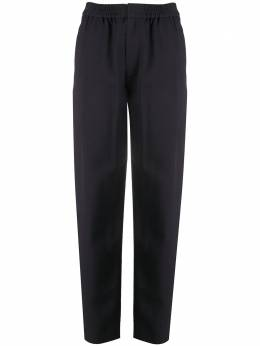 Stephan Schneider брюки с завышенной талией AW206426