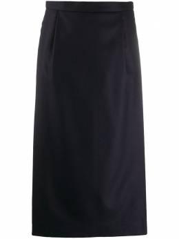 Stephan Schneider юбка с завышенной талией AW206077