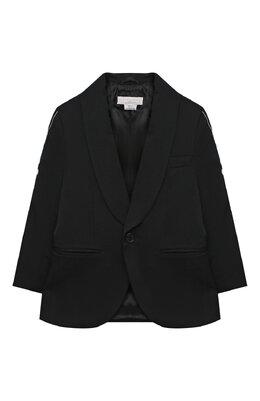 Пиджак Stella McCartney 601439/SPK77