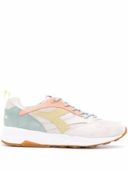 Diadora кроссовки в стиле колор-блок 201175804