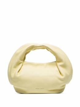 Danse Lente сумка-тоут Lola размера мини F20443107