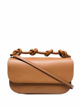 Danse Lente сумка на плечо Lea F20393190