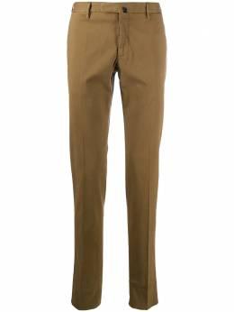 Incotex брюки чинос 1W0030400555