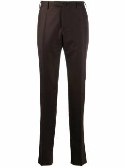 Incotex брюки чинос 1T00301721T